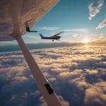 История легкого многоцелевого самолета Ил-103